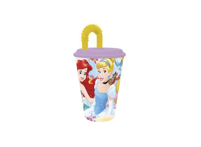 BICCHIERE SPORT 430 ML PRINCESS PH