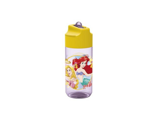 BORRACCIA TRITAN 430 ML PRINCESS PH
