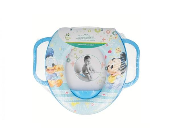 MINI WC MICKEY BABY PH