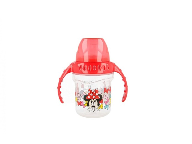 TAZZA DA VIAGGIO MINNIE BABY PH