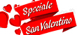 SAN VALENTINO - Distributore all'ingrosso
