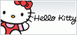 HELLO KITTY - Distributore all'ingrosso