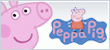 PEPPA PIG - Distributore all'ingrosso